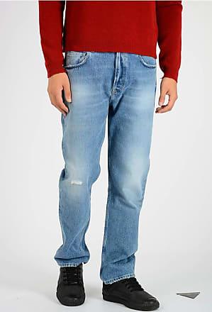 30 Department 5 Giac 20 Size Jeans Cm YrxrqZwTB