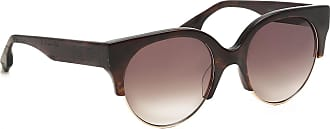 Women To −50 Stylight Sale − Up Mcqueen Sunglasses Alexander For TPWcOtBnq