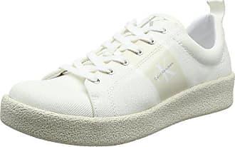 Baskets les Calvin Klein pour Jeans® Hommes jusqu'à Shoppez 448xHfgqw