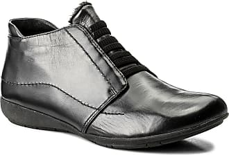 72543 43 Zapatos Faye 600 Schwarz Seibel Josef Vl971 T8fw7Aqw