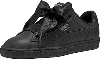 Puma® SchuheShoppe −54Stylight SchuheShoppe Bis Bis Zu Puma® 8n0wOPkX