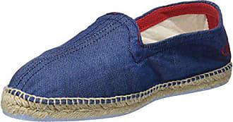 Ganso® 33 Achetez 61 Dès El Chaussures 7wgqI5xx