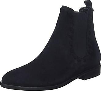 Kennelamp; 61 Schmenger®Compra De Zapatos Desde € Invierno 49 SzLqVGUMp