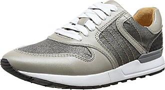 17 dès Achetez Giudecca® 50 Chaussures gHnW8qx