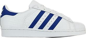 Bold Blue Adidas Blue Bold Superstar Adidas Superstar wxUXUzvq
