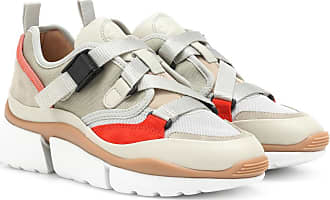 Chloé Sonnie Sonnie Sneakers Chloé Sneakers Sneakers Chloé ZPkXTwiOu