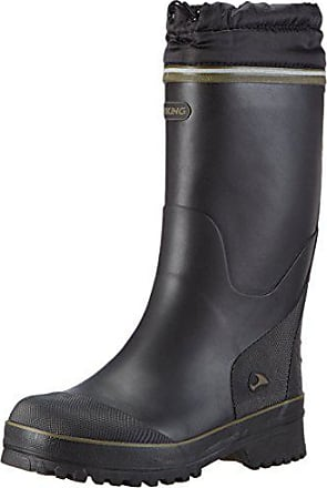 Balder 250 Bottes Noir black Adulte Viking Vinter Mixte Eu multi 41 U8w1gWqd