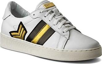 3u Eva 18sm1372448es Sitges Sneakers 126 Minge 7YvqfA
