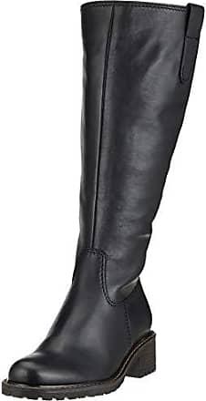 Schuhe41618 Amazon ProdukteStylight Schuhe41618 Amazon Schuhe41618 Schuhe41618 ProdukteStylight Amazon ProdukteStylight Amazon k0wO8nP