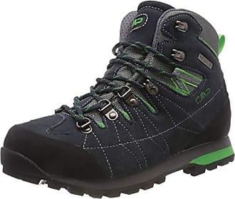 Merrell Donna shoes Amazon Moab Arrampicata Alta Senza Tacco Da Gore texScarpe Neri Mid sxhrBQotdC