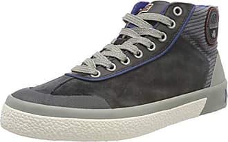 Jakob Napapijri Footwear Hohe Herren Sneaker wqYwvXfT