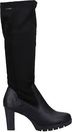 0Stylight � Stiefel Zu Tailor In SchwarzBis Tom R5A3L4j
