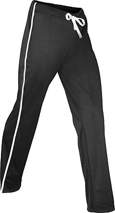 Jogginghosen Zu Bonprix® Shoppe Stylight Bis −43 vqBdSTWna