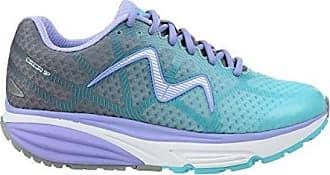 DamenJetzt 29 Ab €Stylight Schuhe Mbt® Für 99 QrdeCoWxB