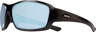 Polarisé Blue bl Revo Water 01 Bearing Noir Re4057 LqGSMVpzjU
