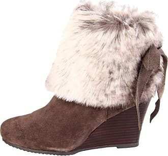 Chinese Stiefel Very 38 off taupe Nice Eu Laundry us 5 Damen 5 7 Beige White TxTngrS