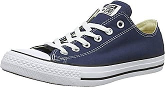 Adulte Eu 5 Star Taylor Converse All Mixte 39 Baskets Core Chuck Bleu 0PPBxvq