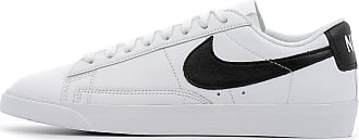 Blazer Nike Leather Low Women Low Nike Women Leather Leather Nike Women Low Nike Leather Blazer Blazer Blazer Low 0w1qt1xA