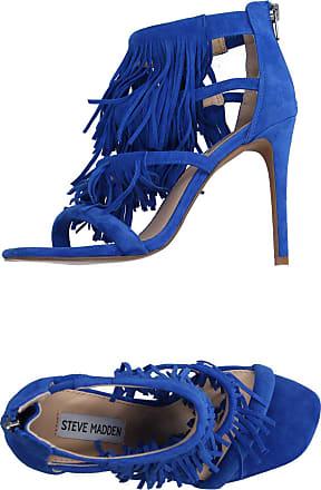 Steve Steve Sandales Madden Chaussures Madden Chaussures wZpR6wqr