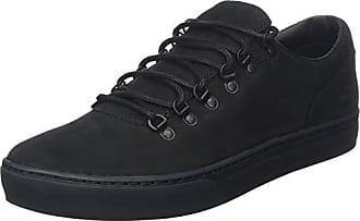 Timberland Zu SneakerBis −20ReduziertStylight Leder exWroQdCB
