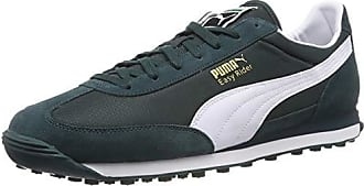 Pour Chaussures Chaussures Hommes1857 Puma Puma ArticlesStylight XZPOuki