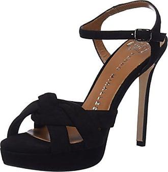 Femme Pedro Mariage 38 Chaussures Miralles Eu 18806 black Noir De wgA7Zq