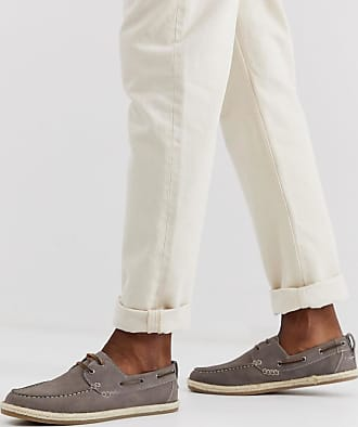Silver Jusqu''à Street −78Stylight Chaussures London®Achetez 34Rq5AjL