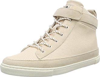 36 19 Achetez dès Chaussures HUB® qY8WI