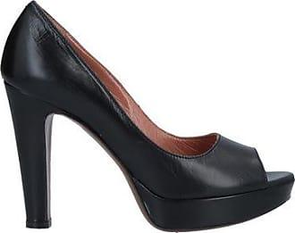 Zapatos Chose Salón De L'autre Calzado TH6xqHg