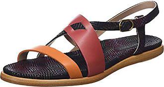 59 Neosens pour Femmes 19 dès Chaussures Soldes XxZXw