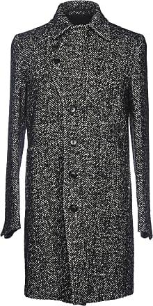 Alessandro Dell´acqua Dell´acqua amp; Coats Alessandro amp; Coats Jackets Dell´acqua Jackets Alessandro amp; Coats Zqxw85Tgp