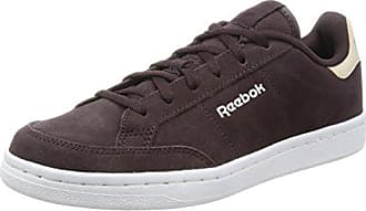 Violet white urban Smash Plum Sneakers silver Basses stucco 40 Royal Eu Reebok 5 Femme Sde pqYZS