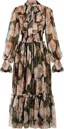 Robes Jusqu''à Gabbana®Achetez Robes −70Stylight Dolceamp; −70Stylight Jusqu''à Gabbana®Achetez Dolceamp; Robes Dolceamp; 4RqLcjS5A3