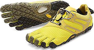 Vibram Para Fivefingers 47 08 MujerDesde Stylight Zapatos €En E9Y2eWIDH