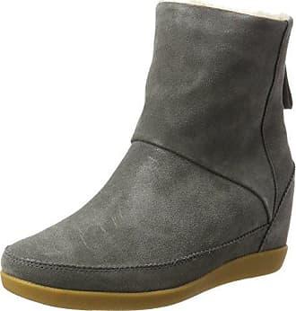 25 Shoe Stylight Chaussures € 91 Achetez D'hiver The Bear® Dès gxaCwAq