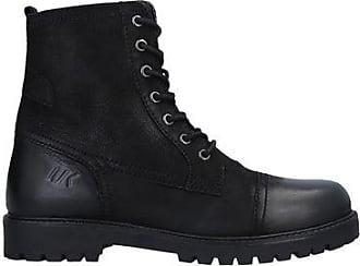 Invierno Hombre Para Lumberjack Stylight Zapatos De 8q5nxY