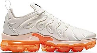 Eu Air Femme W 001 Crimson bright Vapormax Nike 39 Multicolore phantom Plus Sneakers white Basses nTSx1xq6w