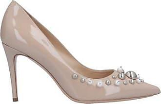 Calzado Calzado Salón Deimille Zapatos Calzado Deimille De Salón Zapatos Deimille De 05aq1f