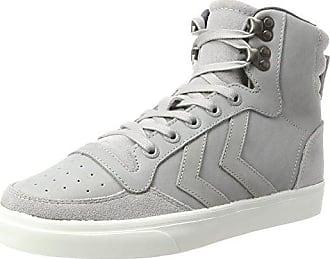 Acquista Hummel® fino a Alte Sneakers 78xqB7gw