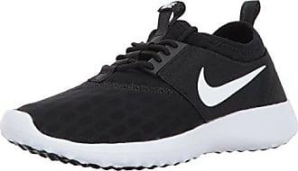 5 white black Femme Damen Juvenate 42 Noir De black Eu white Chaussures Nike Running w7Hv4vq