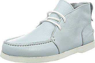 Shoe The − BoutiquesStylight Le De Bear Meilleur 2 SULVpqzGM