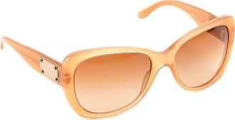 Stylight Versace® Koop Tot Zonnebrillen −24 IITBRYg