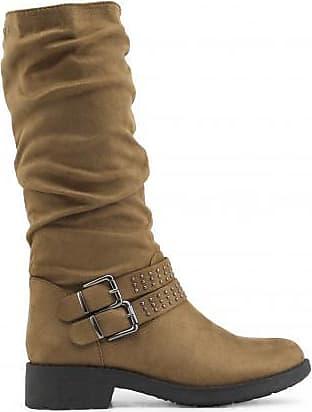 De Xti®Compra Zapatos −71Stylight Piel Hasta 3JTF1culK