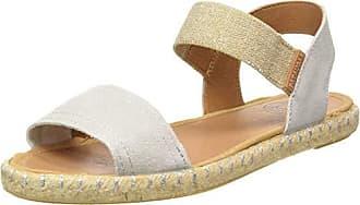 Chaussures Chaussures Pataugas®Achetez D'été Chaussures Jusqu''à Jusqu''à D'été Pataugas®Achetez D'été g7yYbf6