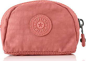 Pink Kipling 5 Damen Trix 5x7x4 10 Cm dream Münzbörse rTOTwI