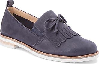 812 Pearl Caprice 24204 20 Navy 9 Zapatos v60OYxF