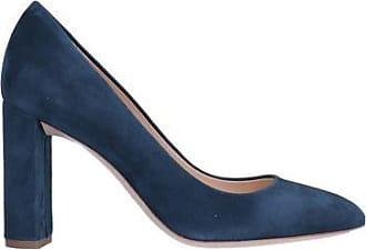 De Zapatos Zapatos Calzado Salón Calzado Calzado De Deimille Deimille Salón Zapatos Deimille De Salón wqXq1P8T