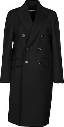 Overcoats Dsquared2 Dsquared2 Coats Coats amp; Jackets amp; Jackets H1WU4nx