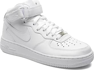 Le Mid 07 Force Air Nike 1 Wmns HAFnwY