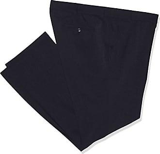 32l navy 50 22 taglia da Jan uomo 31u blu 8350 X 49w 317 produttore pantaloni Brax dal F8xBw7qE